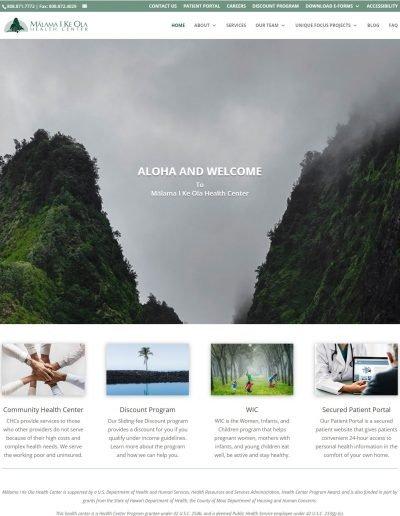 Community-Clinic-of-Maui