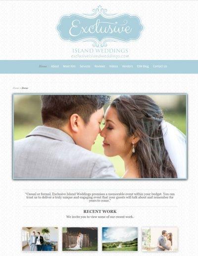 Exclusive-Island-Weddings