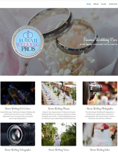 Hawaii-Wedding-Pros