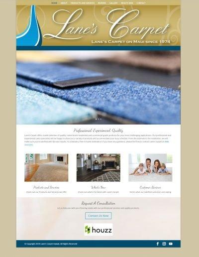 Lane's-Carpet-Maui