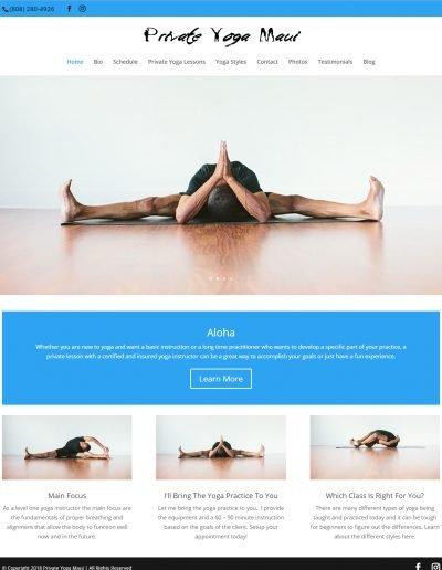 Private-Yoga-Maui